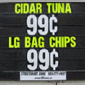Mobile Wall Signs